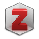 Zotero Connector