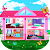 🏡 Girly House Decorating Game file APK for Gaming PC/PS3/PS4 Smart TV