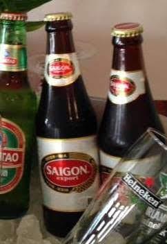 Saïgon