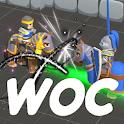 war of cryptocraft icon