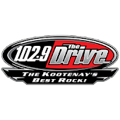 102.9 The Drive