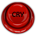 Cry Button