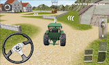 Tractor Farming Simulator Apk Download Free for PC, smart TV