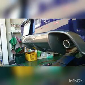 RX-8 SE3Pのカスタム事例画像 ひらっPさんの2020年09月05日12:19の投稿