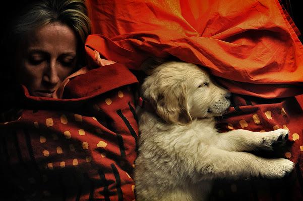 sleepers di marcopaciniphoto