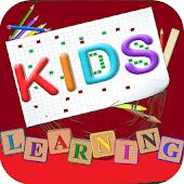 Nursery Kids Learning & Parenting
