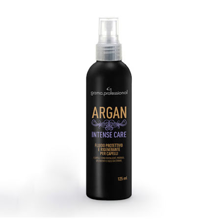 GA.MA Heat protectionspray (Argan olja)