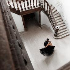 Wedding photographer Aleksandr Gulko (AlexGulko). Photo of 23.03.2017