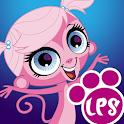 Littlest Pet Shop Your World icon