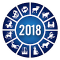 My Horoscope download