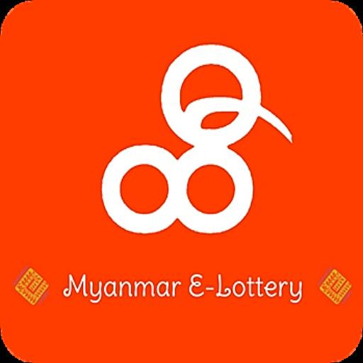 App Insights: Myanmar E-Lottery | Apptopia