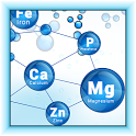Chemistry Study Guide icon