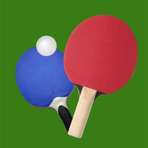 Tải Ping Pong Dong APK