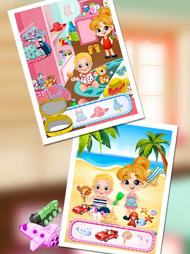 免費下載教育APP|Hello!家庭游泳之旅-游泳游戏 app開箱文|APP開箱王