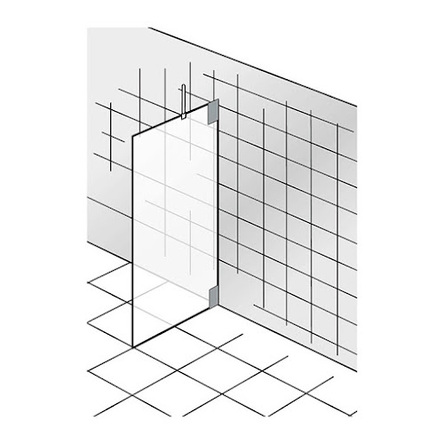 Details_K2, Seitenwand zu K2.01-K2.62.jpg