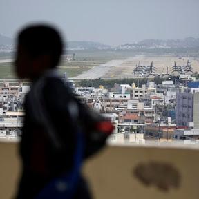 DA PUMP・ISSA、「米軍基地との共存が沖縄の唯一の発展の道」地元出身者の率直な思いに共感の声が続々