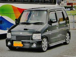 ワゴンR CV51S RSのカスタム事例画像 とるご☆さんの2018年09月12日12:45の投稿