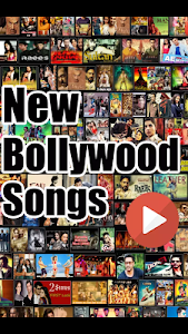New Hindi Video Songs2016 screenshot 0