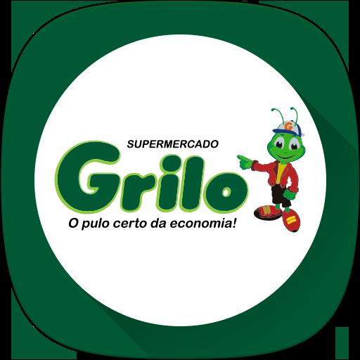 Supermercado Grilo
