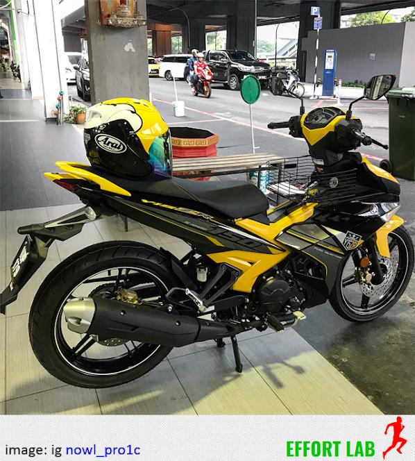 yamaha-y15zr-y-suku-1st-model