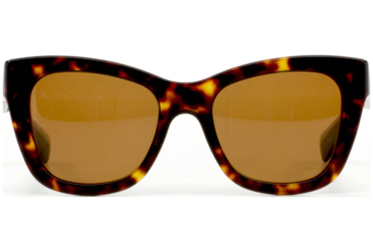 a18bee618b Comprar Gafas de sol Dolce e Gabbana Mosaico Collection DG4214 C52 502/83 |  Blickers