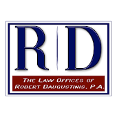 The Law Offices Of Robert Daugustinis, P.A.