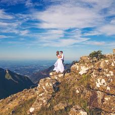 Wedding photographer Ana Costa (hpfotografias). Photo of 04.08.2015