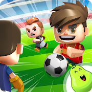 Football Cup Superstars
