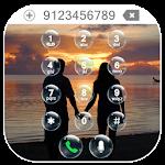 My Photo Phone Dialer - Photo Caller Screen Dialer 1.0