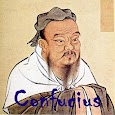 Citation de Confucius icon