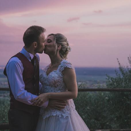 Wedding photographer Samanta Tamborini (tamborini). Photo of 16.09.2016