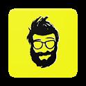 Bob Delivers icon
