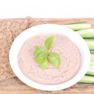 Tuna Dip With Sour Cream Recipes.