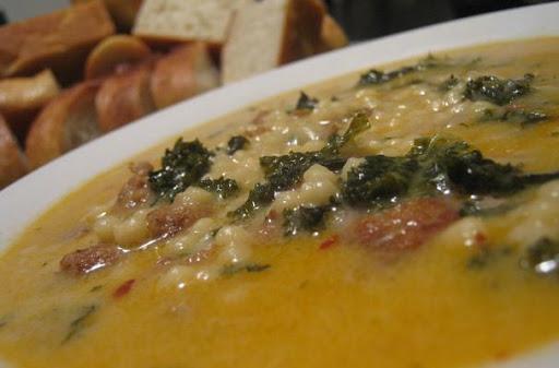 10 Best Italian Sausage Kale Pasta Recipes