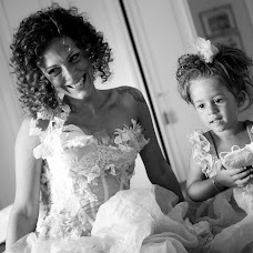 Wedding photographer Alessio Beato (beato). Photo of 14.02.2014