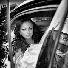 Wedding photographer Oleg Kolcov (KoltsovOleg). Photo of 03.11.2015