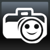 Photo Tagging and Face Search