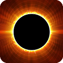 Eclipse Live Wallpaper icon