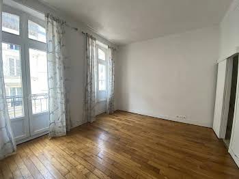 Studio 23,06 m2
