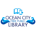 OC Library icon