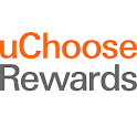 UChoose Rewards icon