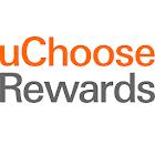 UChoose Rewards icon