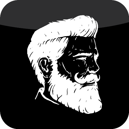 Beardo Beard Booth