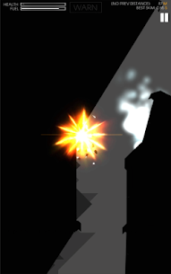 Descender 1.1.3 Latest MOD APK 3