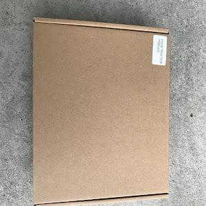 """ノア ZWR80G HYBRID X """"Delight Plus""""のカスタム事例画像 トマニガさんの2018年11月24日21:04の投稿"""
