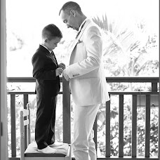 Wedding photographer Rémi Lorgnier (lawazinc). Photo of 28.05.2017