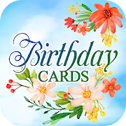 birthday cards free app apps on google play