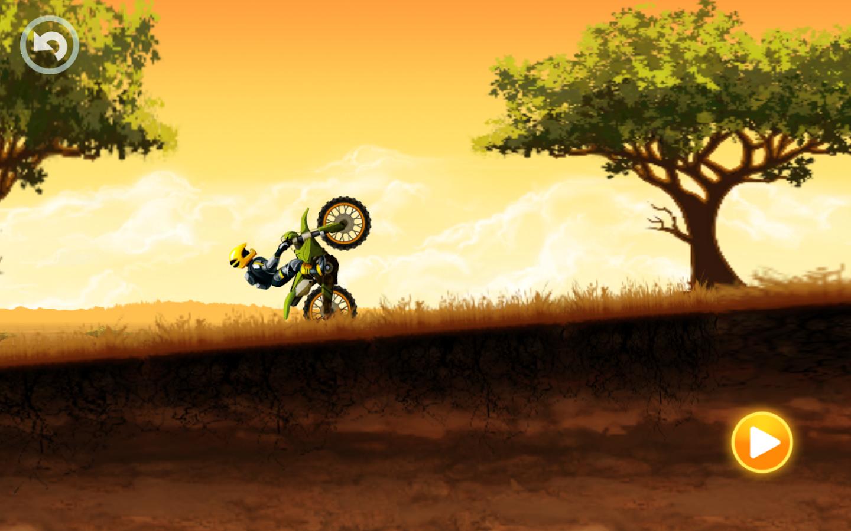 نتیجه تصویری برای Safari Motocross Racing