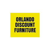 Orlando Discount Furniture