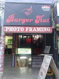 Burger Hut photo 5